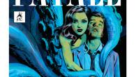 """Foi bastante recente a minha descoberta de """"Fatale – A Morte Persegue-me"""", editado em 2014 pela G.Floy Studio. A dupla […]"""