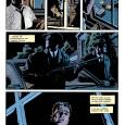 A G-Floy Studio e o Central Comicstêm para oferecer 3 packs de 3 livros (Fatale, Tony Chu Detective Canibal e […]