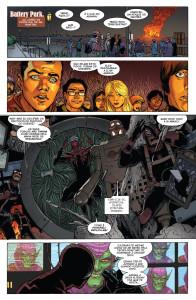 HOMEM-ARANHA SUPERIOR #10 Página 1