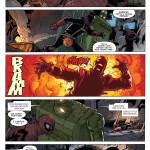 BD: Lançamento – Homem-Aranha Superior #10 (ed. portuguesa)
