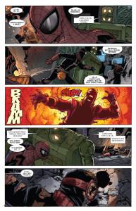 HOMEM-ARANHA SUPERIOR #10 Página 3