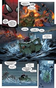 HOMEM-ARANHA SUPERIOR #10 Página 4