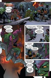 HOMEM-ARANHA SUPERIOR #10 Página 7