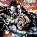 BD: Lançamento – Edições DC da Panini Novembro 2014 (Ed. brasileiras)