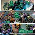 Os Vingadores #10 saltam para as bancas portuguesas com a saga INFINITY em pleno! Este mês de novo com mais […]