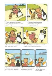 Petzi 1 página 3