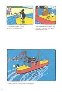 Petzi 2 página 4