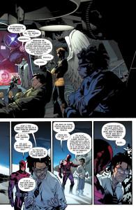 X-MEN #10 página 2