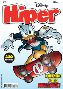 HIPER #24