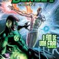 Já sairam para as bancas portuguesas, as habituais 6 revistas da DC editadas pela Panini, que estarão disponíveis até meado […]