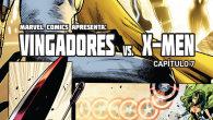 E depois deste não resta mais nenhum… Já está à venda último volume da colecção Universo Marvel, que a Levoir […]