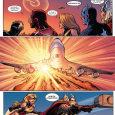 Sai nesta Quinta-Feira, 13 de Novembro de de 2014 com o Jornal Público mais um volume da colecção Universo Marvel […]