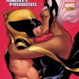 As revistas brasileiras da Marvel deste mês já estão a sair para as bancas. Estarão à venda até meados de […]