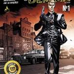 BD: Lançamento – Edições da Mythos Editora à venda em Janeiro