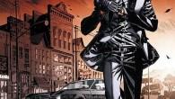O Central Comics dá hoje a conhecer asEdições da Mythos Editora à venda em Janeiro. TEX 504 Ataque à diligência […]