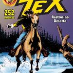 BD : Lançamento – Livros da Mythos Editora à venda em Dezembro