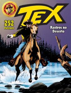 TEX EM CORES 20