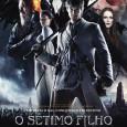 A Nos Lusomundo Audiovisuais e o Central Comicstêm para oferecer 10 convites duplospara a ante-estreia doPorto (3D) e mais 5 […]