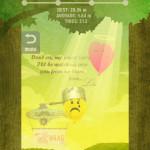 JOGOS –  Poor Larry – novo jogo Lusitano para Android e iOS!