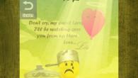 Poor Larry conta a triste história de amor de Larry, um balão cuja namorada, Lola, faleceu. Ele amava-a tanto que […]