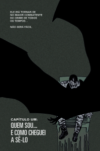 Batman Ano Um (SAMPLE)_Page_1