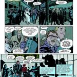BD: Lançamento – Batman Ano Um