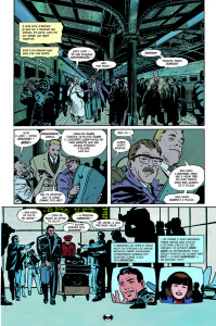 Batman Ano Um (SAMPLE)_Page_3