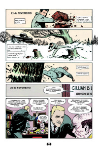Batman Ano Um (SAMPLE)_Page_7