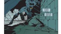 Chega hoje às bancas a segun da parte de um dos mais esperados títulos da colecção Batman 75 Anos, uma […]