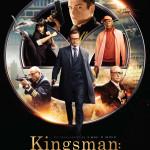 Cinema: Crítica – Kingsman (versão ante-estreia VIP)