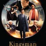 Cinema – Crítica: Kingsman: Serviços Secretos (2015)