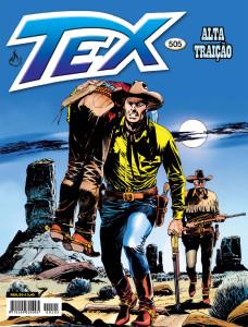 Tex 505