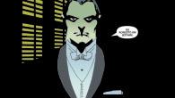 Chega hoje às bancas um dos mais esperados títulos da colecção Batman 75 Anos, uma edição da Levoir que está […]