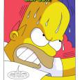 """Nesta nona edição da BD Simpsons, apresentamos 5 histórias nunca vistas em televisão.Share Começamos com """"Qual é a frequência, Simpson?"""", […]"""