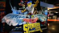 O Central Comics esteve presente no evento Spongebob Ante-estreia VIP. E Ruleta, o nosso enviado especial conta como foi. No […]