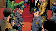 Já está nas bancas nacionais mais um livro colecção Batman 75 Anos, uma edição que a Levoir está a levar […]