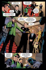 Batman-Detective-(SAMPLE)_Page_3