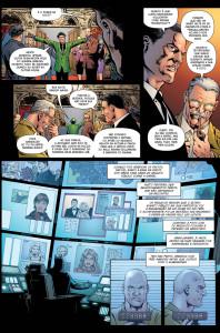 Batman-Detective-(SAMPLE)_Page_5