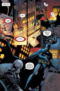 Batman-Detective-(SAMPLE)_Page_6