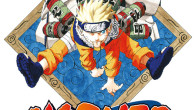 Mais uma álbum de Naruto em português, desta vez a ser lançado a 5 de Março nas livrarias nacionais. Com […]