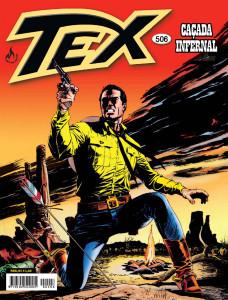Tex 506