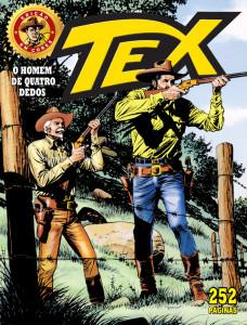 Tex em cores 21
