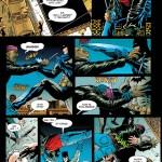 BD: Lançamento – Batman Presa