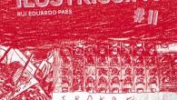 Bestiário Ilustríssimo II / Bala deRui Eduardo Paesé o nono e novo título da provocante colecção THISCOvery CCCHannel.Share  Como […]