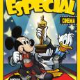 E o prémio para a melhor banda desenhada vai para… A Especial Cinema!!! Uma edição verdadeiramente de luxo, com uma […]