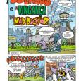 O teu pato favorito está em grande destaque na Comix #117! Seja como Superpato ou como Doubleduck, o Donald trará […]