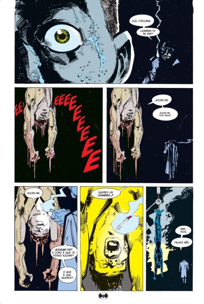 gotico pagina 4