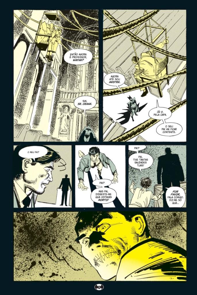gotico pagina 6