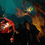 Jogos: Factual Gamer #5 – Notícias de Gaming de 6 de Março a 13 de Março