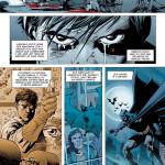 BD: Lançamento – BATMAN: 75 ANOS DE AVENTURAS